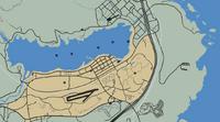BombushkaRun-GTAO-Map2