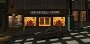 Cluckin'Bell-GTA4-CervezaHeights