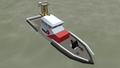 CoastGuardLaunch-GTACW-front.png