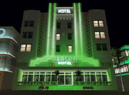 DeaconHotel-GTAVC-exterior