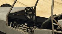 DuneBuggy-GTAV-Inside