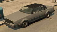 FactionSolidRoofSecondary-GTAIV-front