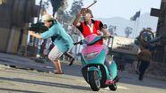 FaggioSport-GTAO-RockstarGamesSocialClub2019-ActionMP