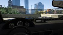 Felon-GTAV-Dashboard