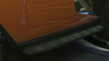 Freecrawler-GTAO-SecondaryAltStep