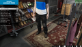 FreemodeFemale-Boots1-GTAO.png
