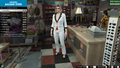 FreemodeFemale-BusinessPantsOutfits1-GTAO.png