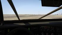 InsurgentPU-GTAO-Dashboard