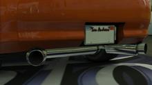 JesterClassic-GTAO-TwinChromeExhaustII