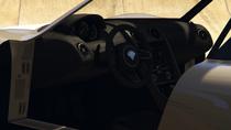 Krieger-GTAO-Inside