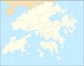 Map of Hong Kong.png