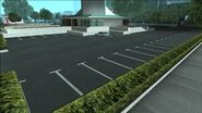 OceanFlats-GTASA-Church-ParkingLot