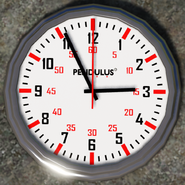 Pendulus-GTAV-SportsClock