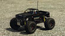 RCBandito-GTAO-front-BigBrat&Bullbar