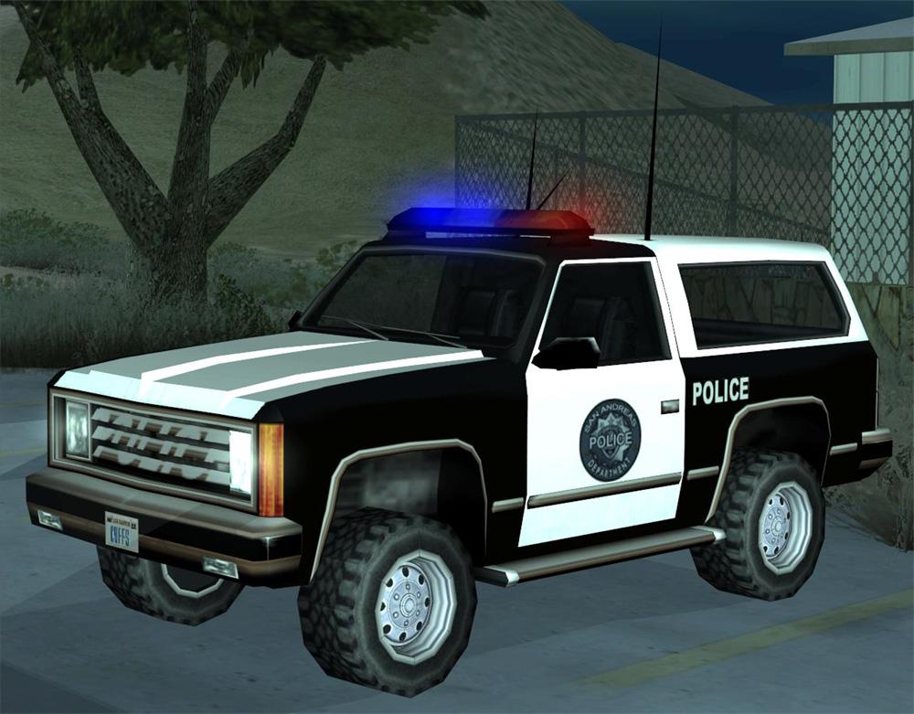 Ranger | GTA Wiki | FANDOM powered by Wikia