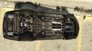 SchafterV12Armored-GTAO-Underside
