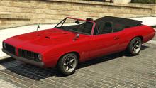 StallionTopless-GTAV-front