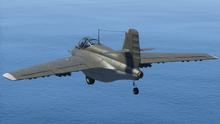 Starling-GTAO-rear-FullyUpgraded
