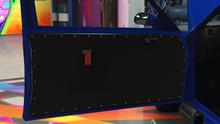 SultanRS-GTAO-Doors-CarbonPanelDoorcards