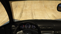 T20-GTAV-Dashboard