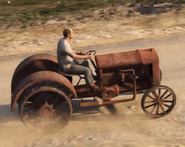 Tractor-GTAV-old