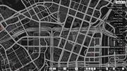 ActionFigures-GTAO-Map23