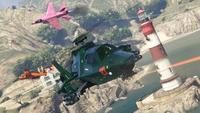 AirQuota-GTAO-4
