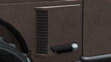 Barrage-GTAO-RightCompetitionExhaust