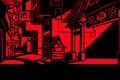 ChinatownArt GTAA.png