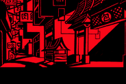 ChinatownArt GTAA