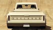 DriftYosemite-GTAO-Rear