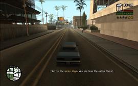DriveBy-GTASA-SS34