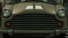 Dynasty-GTAO-StockGrille