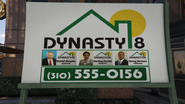 Dynasty8realestate-GTAV-Forsale