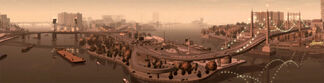 EastBoroughBridge-GTA4-panorama