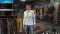 FreemodeFemale-BusinessShirts5-GTAO.png