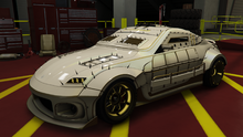FutureShockZR380-GTAO-ReinforcedArmor