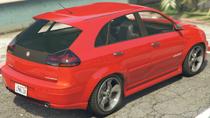 Habanero-GTAV-rear