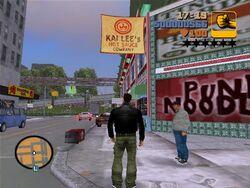 KaiLee'sHotSauceCompany-GTA3-signage