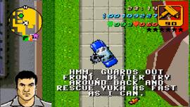 KidsAHero-GTAA-SS5