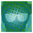 Lifeinvader-GTAV-BCR