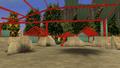 MafiaWarehouse2 GTALCS.png