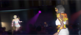 Nightclubs-GTAO-Dancers-TwoGirls-Underground