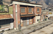 OpenRoad-GTAO-DocForgery-Grapeseed