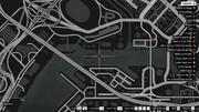 PeyotePlants-GTAO-Map2