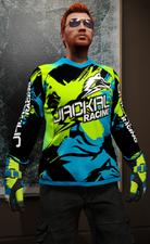 RadicalMotocross-JackalRacing-RacingJerseys-GTAO