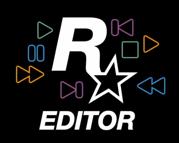 gta 5 rockstar editor tutorial