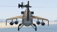 Savage-GTAO-Rear2