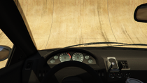 SentinelXS-GTAV-Dashboard