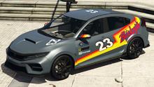 Sugoi-GTAO-Racer23